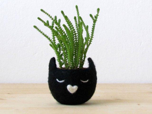 adorables-macetas-fieltro-animal-planter-stella-melgrati (4)