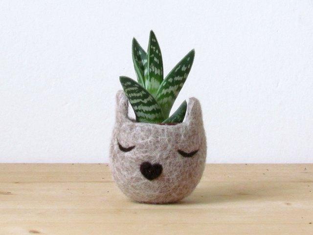 adorables-macetas-fieltro-animal-planter-stella-melgrati (5)