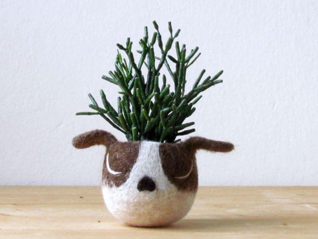 adorables-macetas-fieltro-animal-planter-stella-melgrati (8)