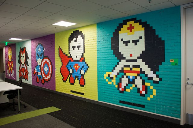 arte-posits-paredes-oficina-ben-brucker (10)
