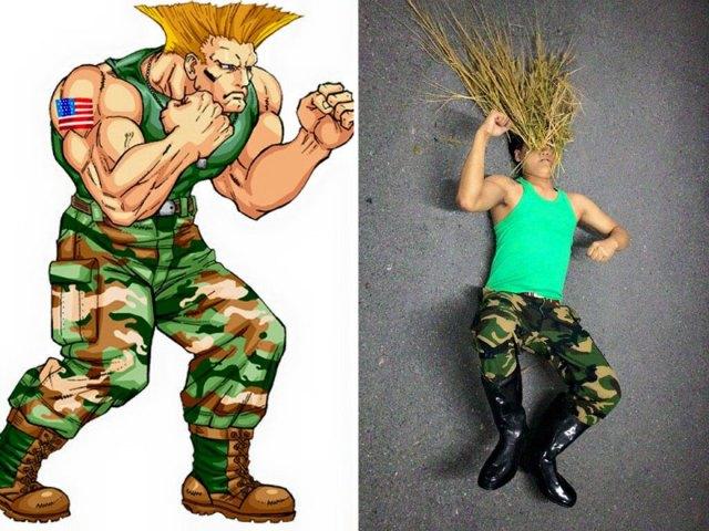 cosplay-barato-casero-anucha-saengchart (1)