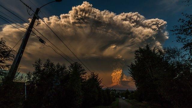 erupcion-volcan-calbuco-chile (11)
