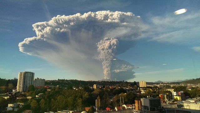 erupcion-volcan-calbuco-chile (2)