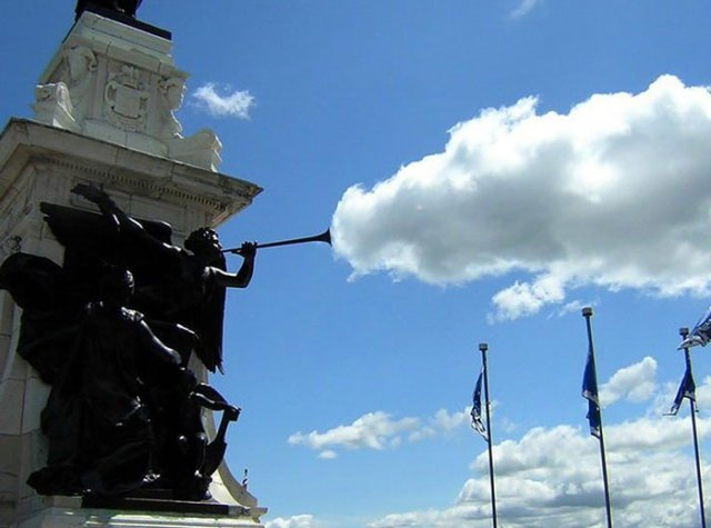 formas-sorprendentes-nubes (16)