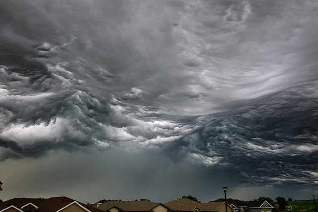 formas-sorprendentes-nubes (2)