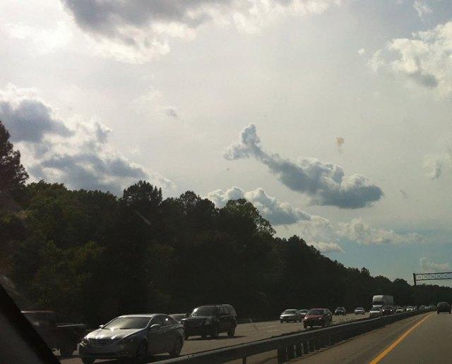 formas-sorprendentes-nubes (4)