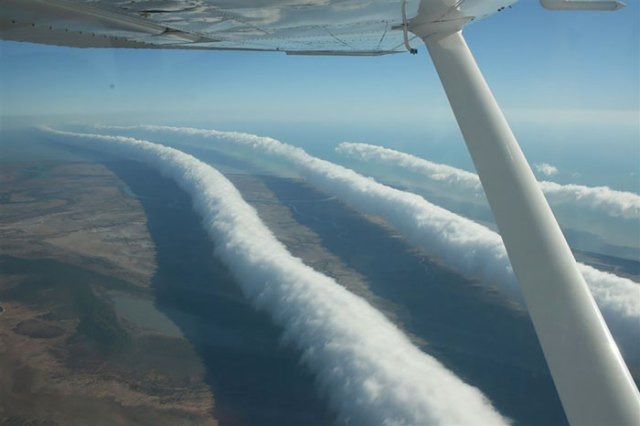 formas-sorprendentes-nubes (7)