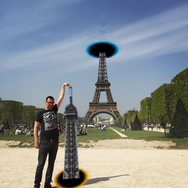 foto-turistica-torre-eiffel-photoshop-sid-frisjes (7)