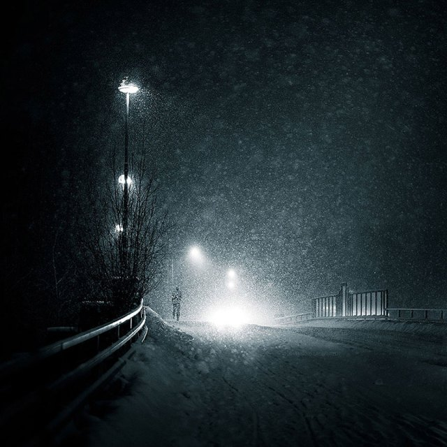 fotografia-nocturna-autodidacta-mikko-lagerstedt (24)
