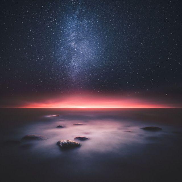 fotos-cielos-nocturnos-estrellas (33)