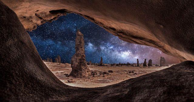 fotos-cielos-nocturnos-estrellas (5)