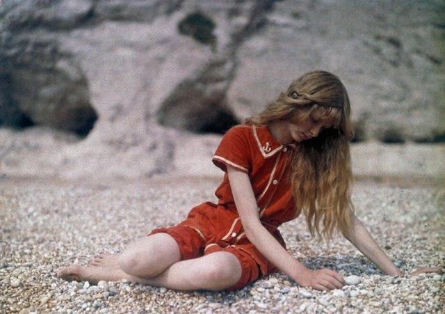 fotos-color-1913-christina-rojo-marvyn-ogorman (3)