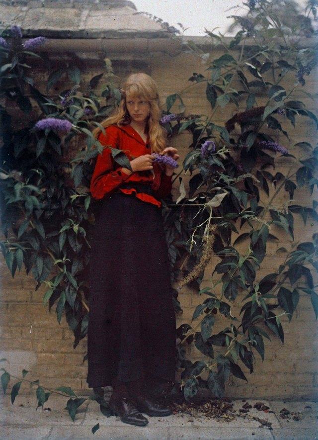 fotos-color-1913-christina-rojo-marvyn-ogorman (6)