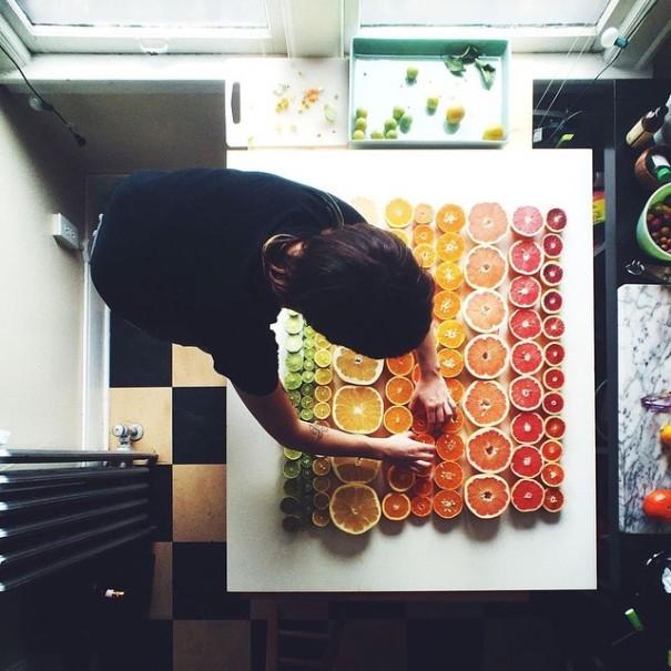 fotos-comida-ordenada-colores-foodgradients-brittany-wright (10)