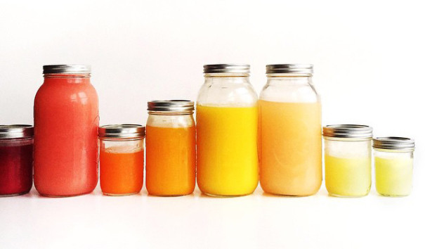 fotos-comida-ordenada-colores-foodgradients-brittany-wright (17)