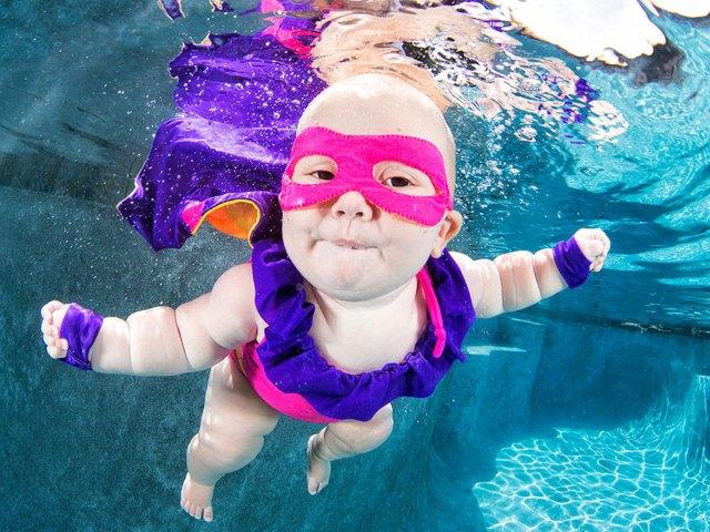 fotos-de-ninos-bajo-el-agua (1)