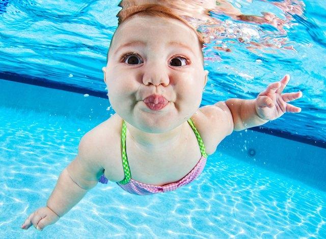 fotos-de-ninos-bajo-el-agua (2)