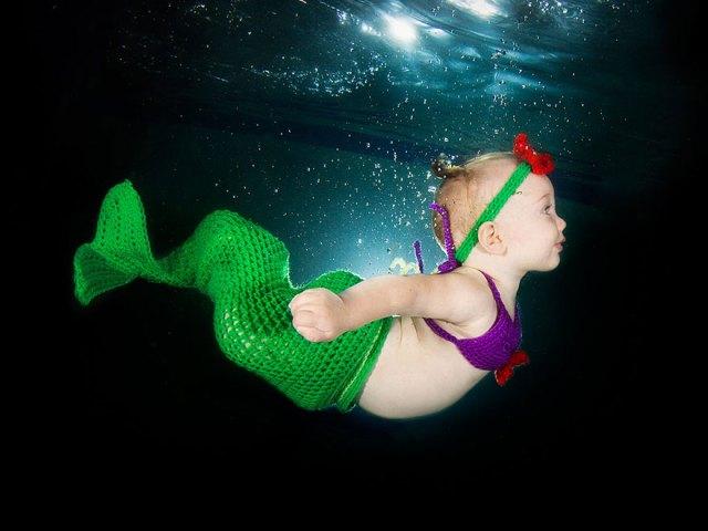 fotos-de-ninos-bajo-el-agua (3)