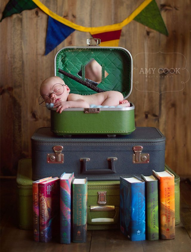 fotos-frikis-bebes-recien-nacidos (2)