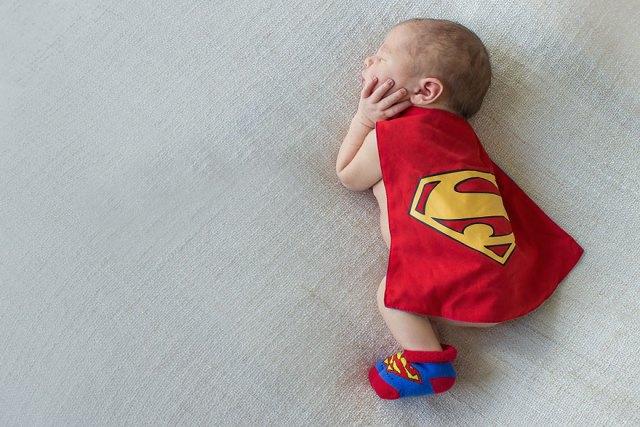 fotos-frikis-bebes-recien-nacidos (3)