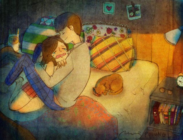 ilustraciones-amor-pequenas-cosas-puuung (15)