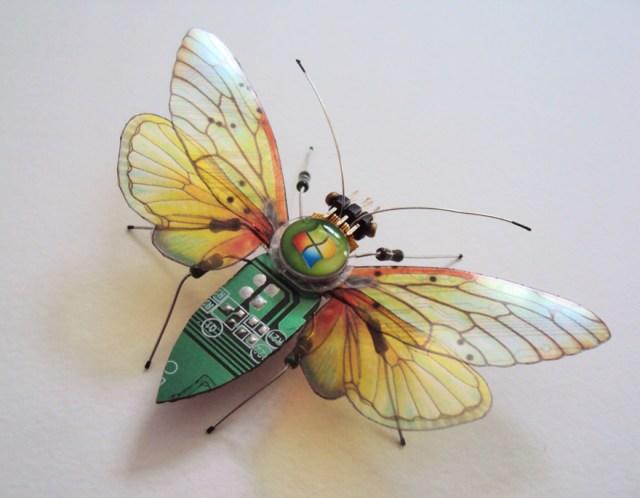 insectos-alados-componentes-electronicos-julie-alice-chappell (14)