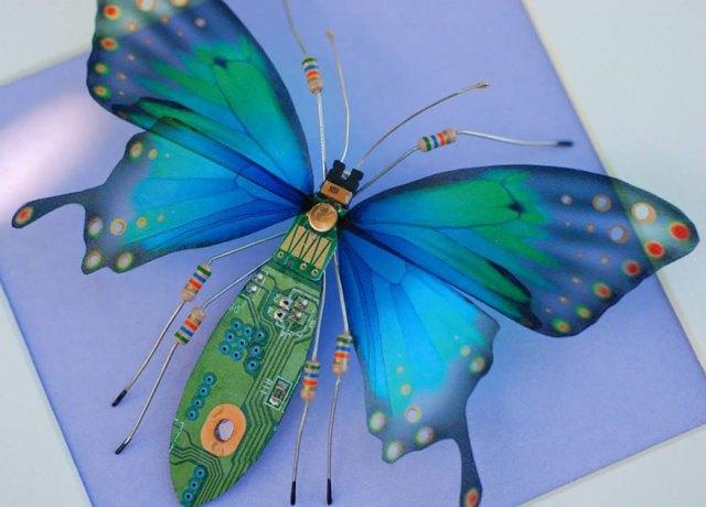 insectos-alados-componentes-electronicos-julie-alice-chappell (19)