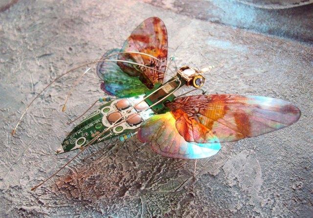 insectos-alados-componentes-electronicos-julie-alice-chappell (3)