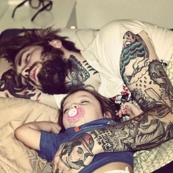 padres-tatuados (14)