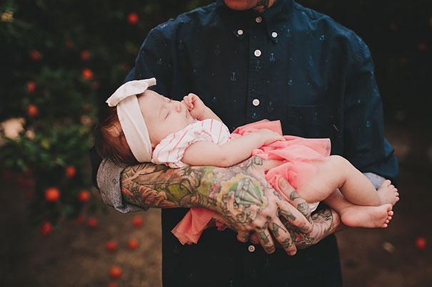 padres-tatuados (2)