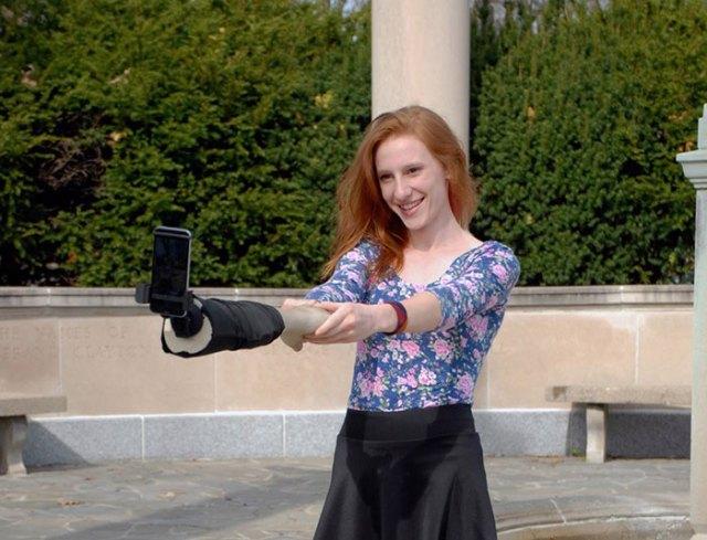 palo-brazo-selfies-justin-crowe-aric-snee (6)