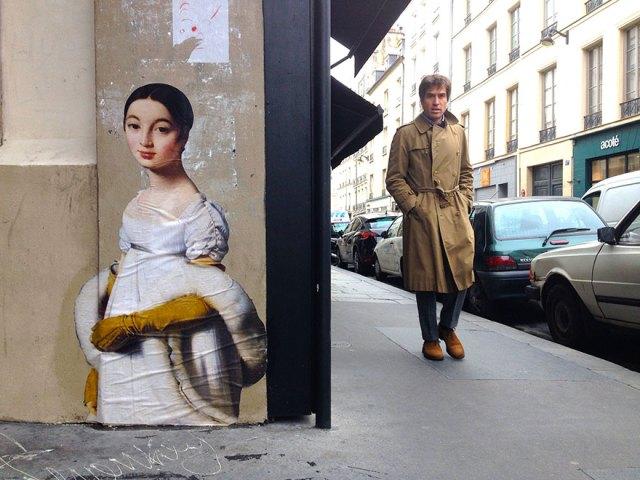 pintura-clasica-olvidada-calles-outings-julien-de-casabianca (3)