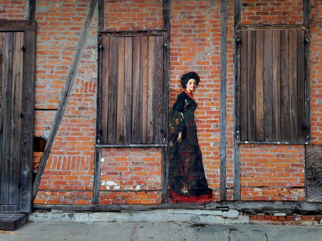 pintura-clasica-olvidada-calles-outings-julien-de-casabianca (6)