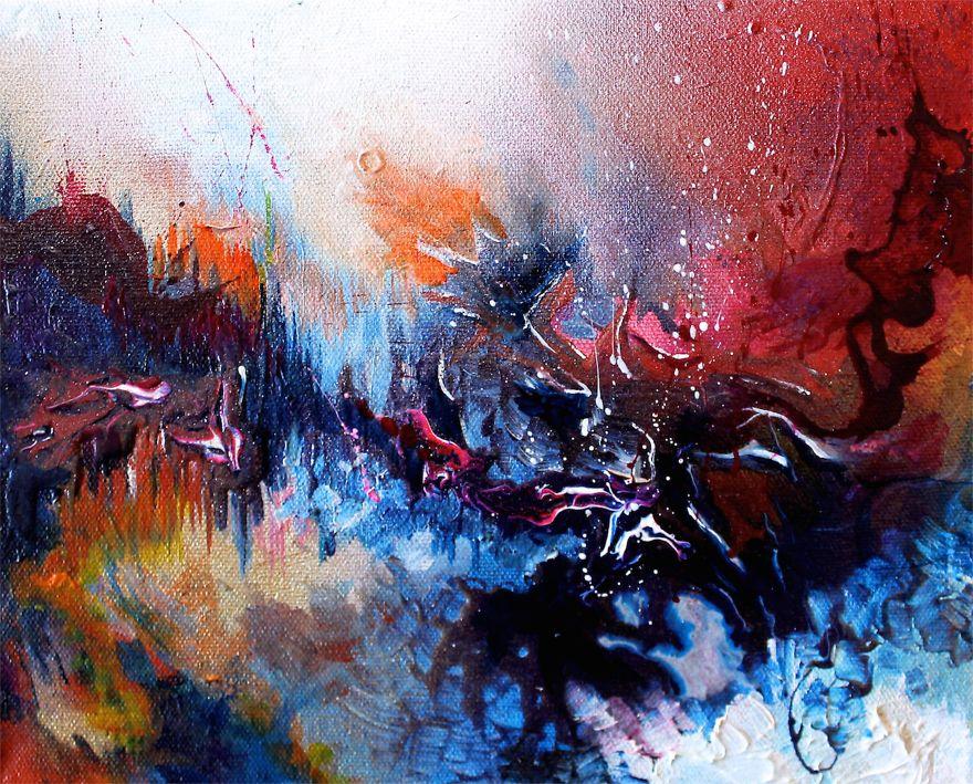 pinturas-canciones-sinestesia-melissa-mccracken (7)