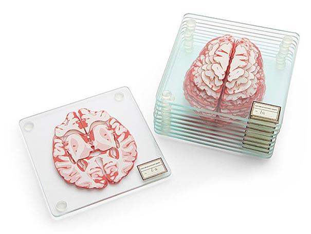 posavasos-especimen-cerebro-thinkgeek (2)