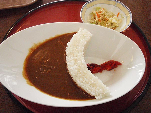 presa-arroz-curry-damukare-japon (4)