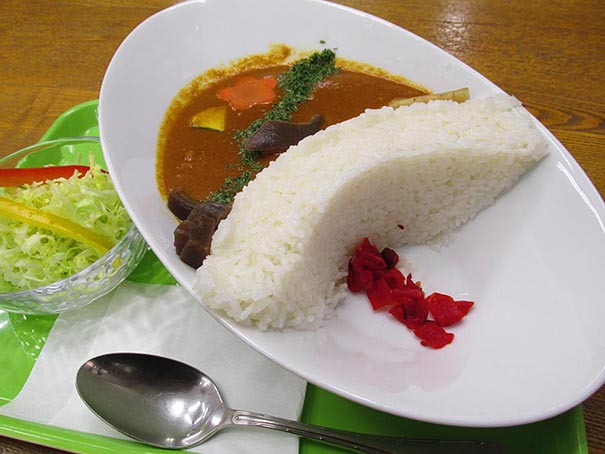 presa-arroz-curry-damukare-japon (6)