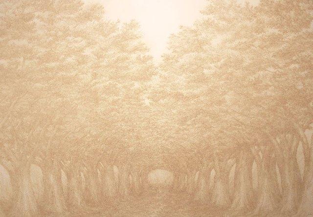 puntillismo-agujeros-incienso-papel-arroz-jihyun-park (9)