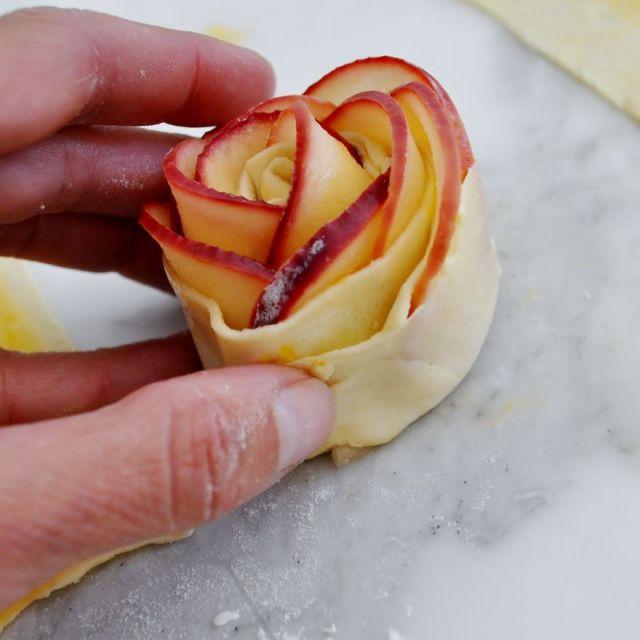 receta-postre-rosa-manzana-cooking-with-manuela (1)