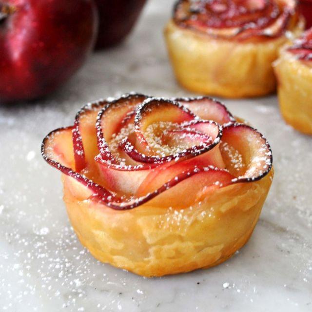 receta-postre-rosa-manzana-cooking-with-manuela (6)