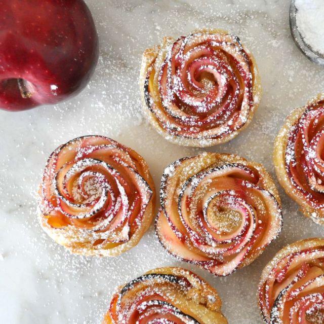 receta-postre-rosa-manzana-cooking-with-manuela (7)
