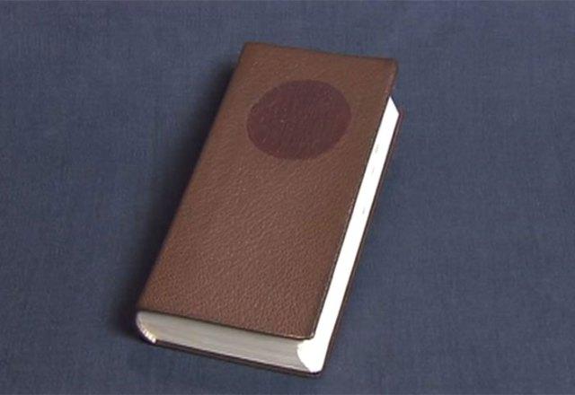 restauracion-libro-viejo-artesano-japones-nobuo-okano (8)