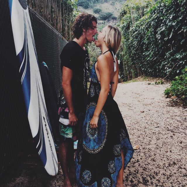 viajes-pareja-aventurera-jay-alvarrez-alexis-rene (17)