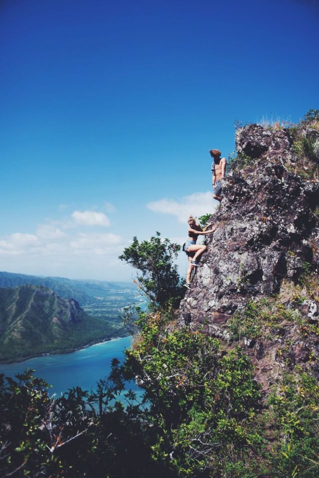 viajes-pareja-aventurera-jay-alvarrez-alexis-rene (9)