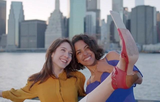 zapato-selfies-miz-mooz (4)