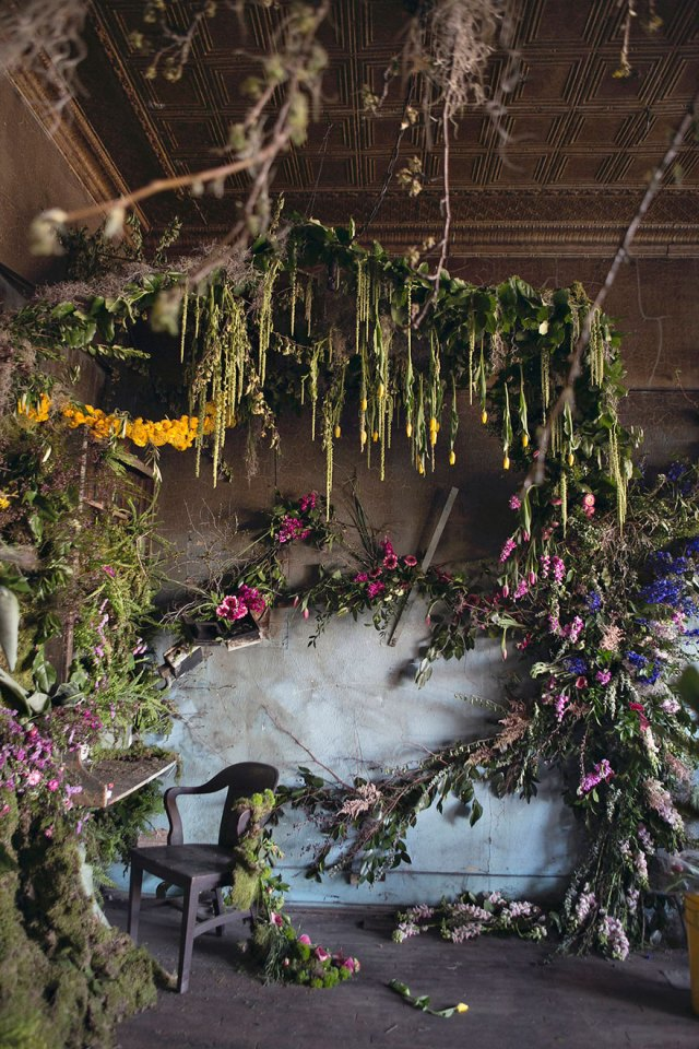 casa-abandonada-jardin-flores-lisa-waud-detroit (11)