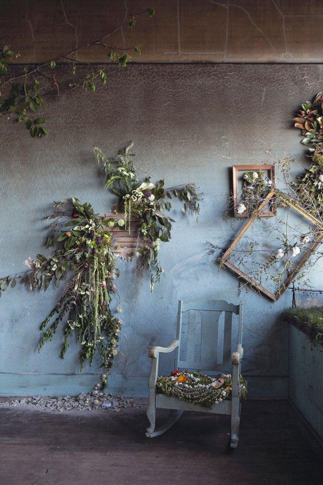 casa-abandonada-jardin-flores-lisa-waud-detroit (14)