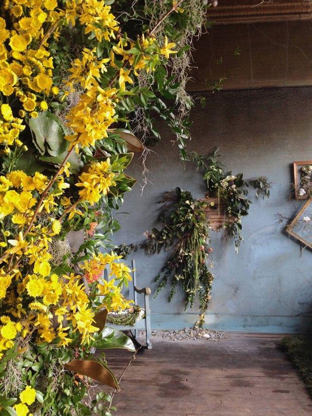 casa-abandonada-jardin-flores-lisa-waud-detroit (5)