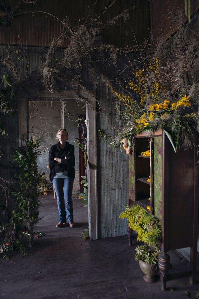 casa-abandonada-jardin-flores-lisa-waud-detroit (7)