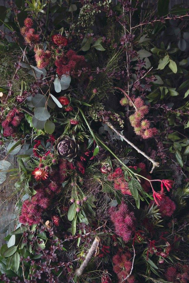 casa-abandonada-jardin-flores-lisa-waud-detroit (9)